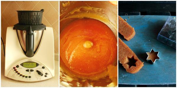 Soufflé queso, Julia Child, recetas de Julia Child, Reto Cooking the Chef, Membrillo casero, soufflé, souffle, sweets and gifts, recetas de souffle, recetas con thermomix, membrillo casero