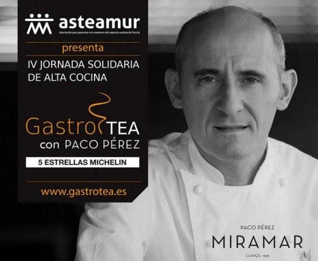 gastrotea2016-680x559