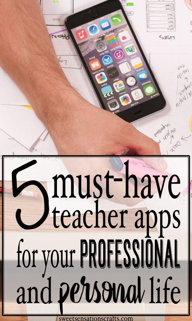 teacher apps 3