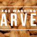 George Washington carver Black History