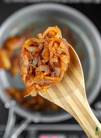 Image result for caramelized onions