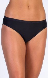 ExOfficio Women's Give-N-Go Bikini Briefs for working out, best underwear for sweaty crotch