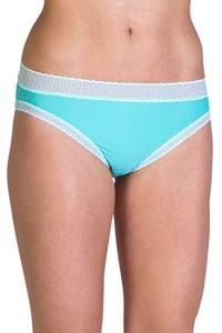 ExOfficio Womens Give-N-Go Lacy Travel Bikini, best bikini for travel
