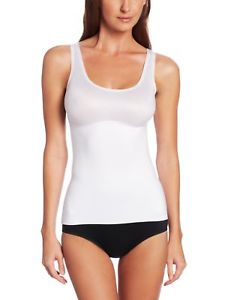 Maidenform Flexees comfort camisole for women, one of the best tummy flattening shapewear