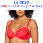 Top 10 Best Full Figure Bras- The Best Bra for Full Figured Lift in 2020