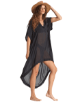 Top rated best bathing suit cover ups by Billabong