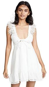 Women's dresses for hiding swimsuits, beautiful swimsuit coverups, best beach cover ups amazon
