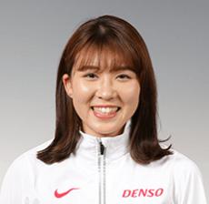 デンソー 松本亜子選手