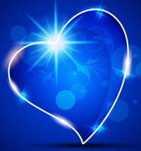 HeartLight Meditation