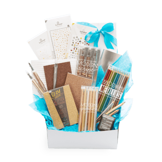 Planner Ready Writing Set Giveaway #addhappy @weareooly @CraftyZoo