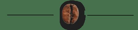 Coffee Bean Divider