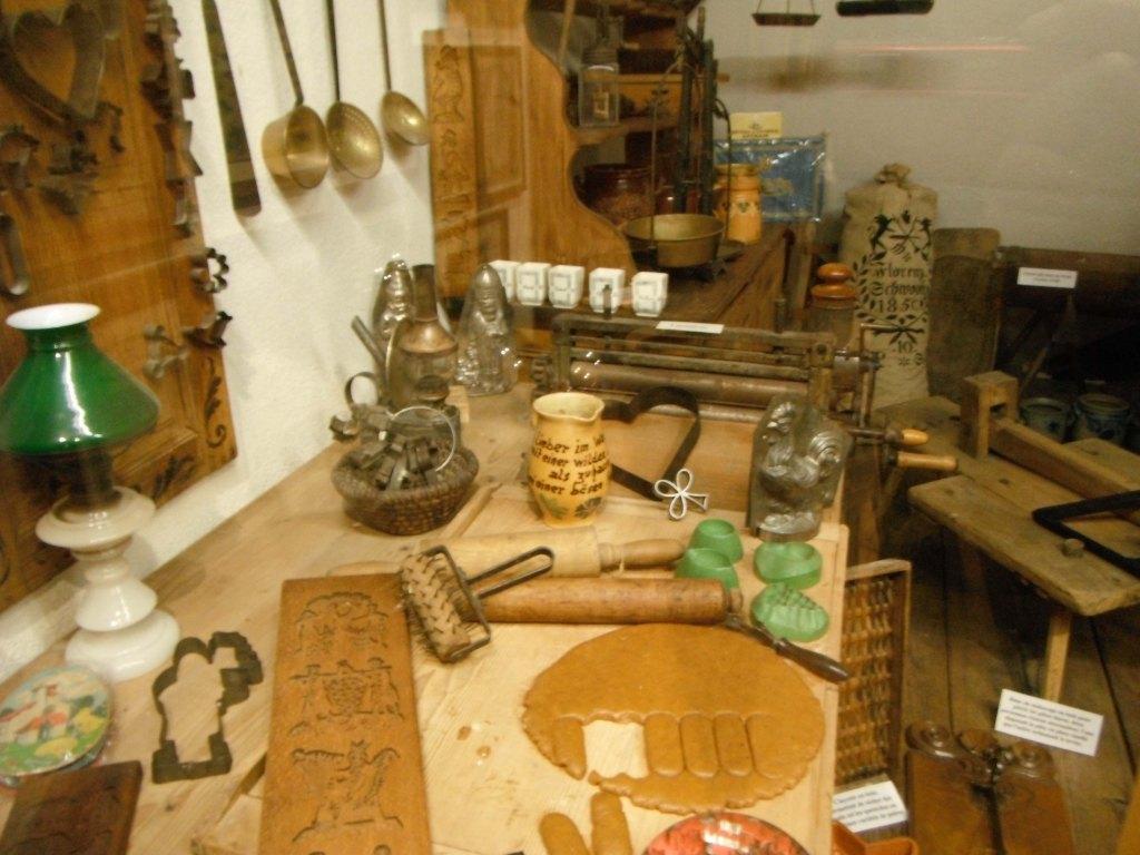 パンデピス博物館