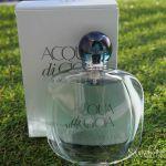 フランスの香水