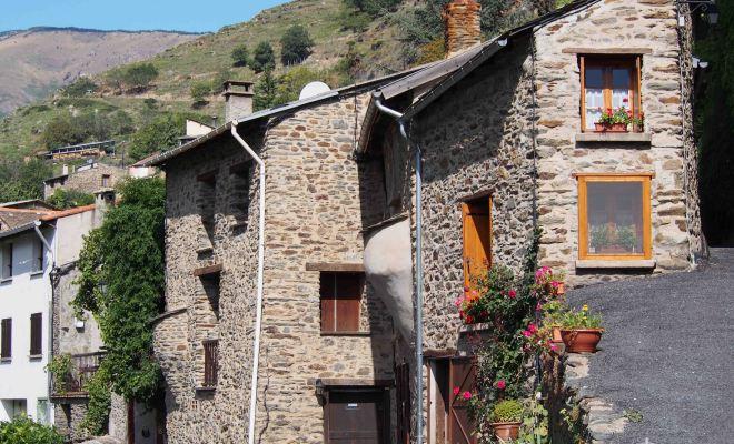 フランス人、2軒目の家を買う