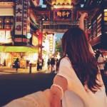 フランスから見た日本*愛と性の危機 Japon : le sexe et l'amour en crise