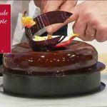 coup du monde de la pâtisserie 2017