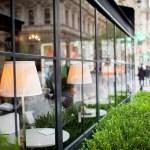 リヨンの大人なカフェ|L'institution