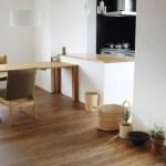 フランスのマンションを内装リフォームすると高く売れる?