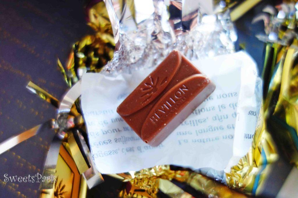 クリスマスの定番!パピヨットはリヨン生まれ|la papillote