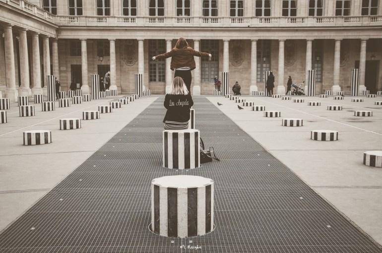 Paryz (5)