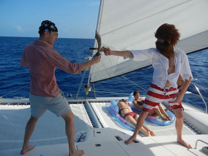 sail-5