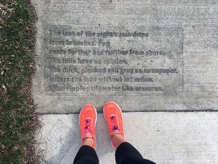 5_sidewalk