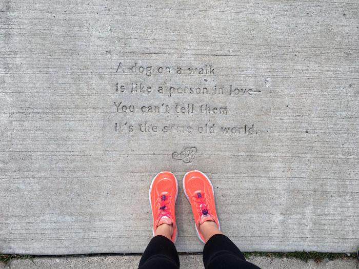 8_sidewalk