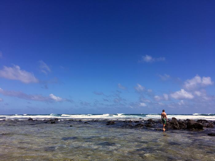 2_kauai