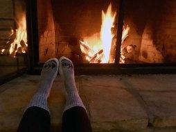 web_jackson-hole_fireplace