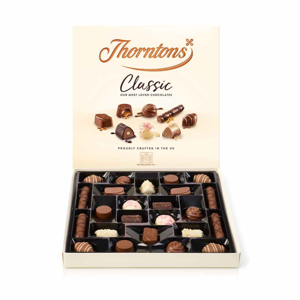 Thorntons-Chocolate-Box-in-Newcastle