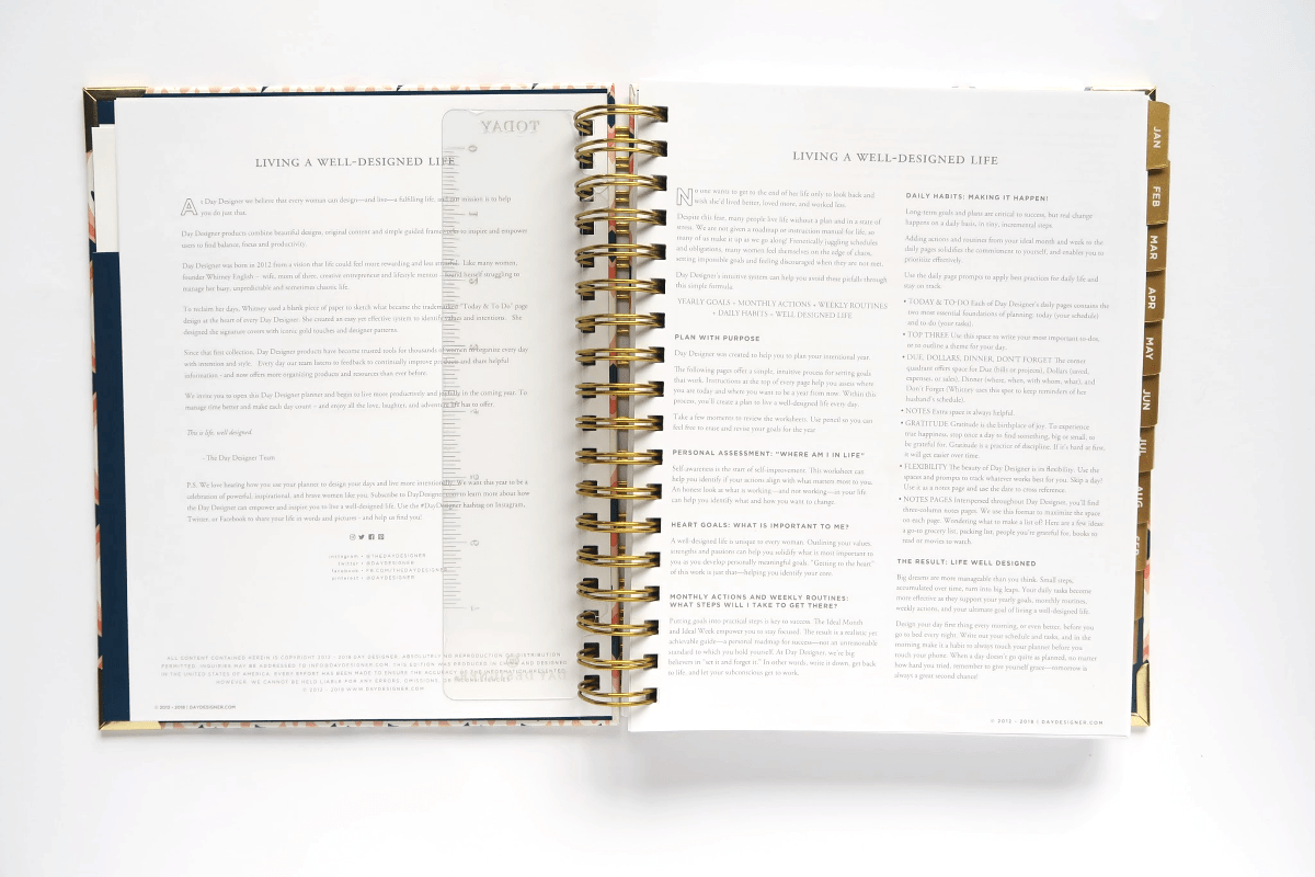 Epic Planner Review