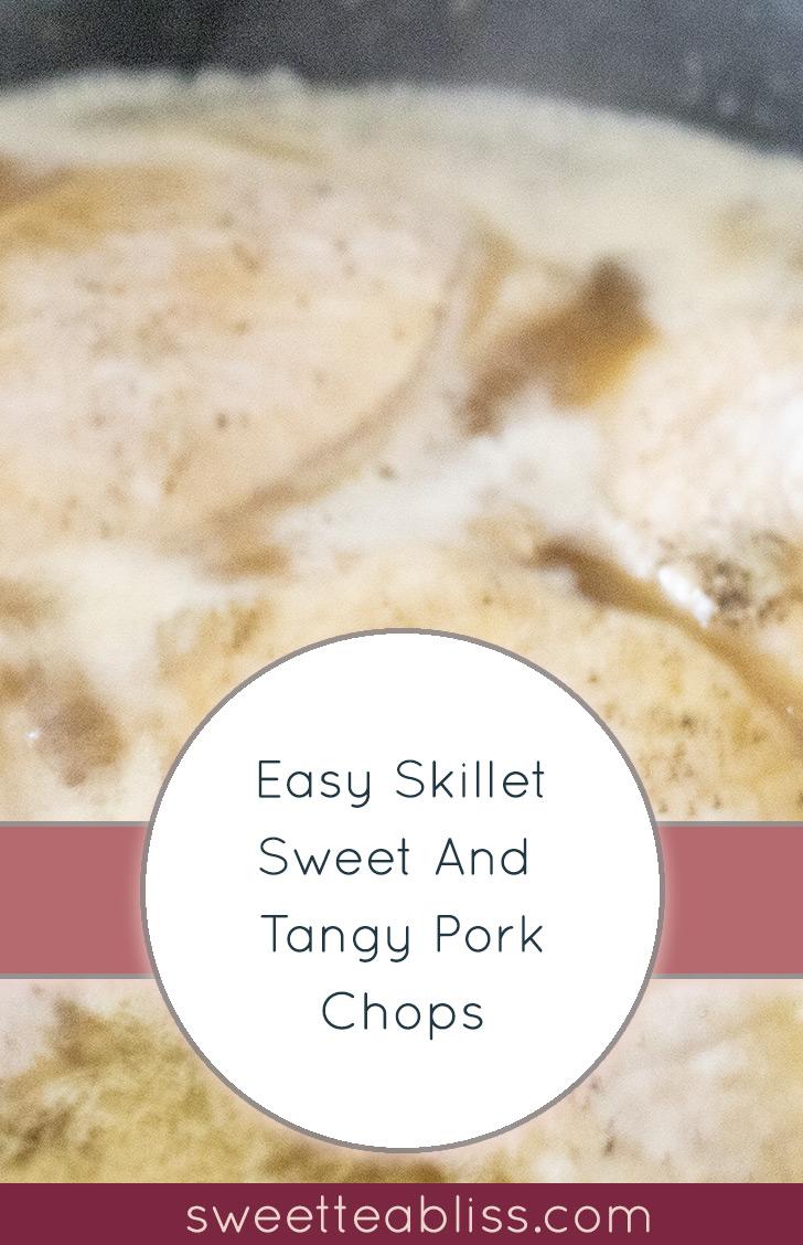 how to make amazing sweet tea