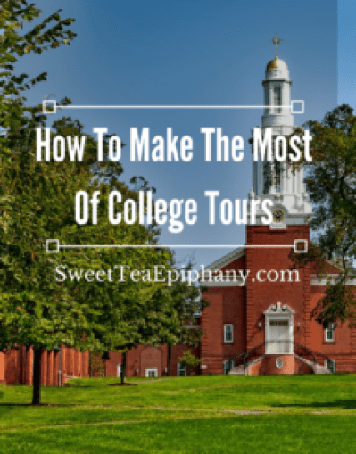 how-to-make-the-most-of-your-college-tours