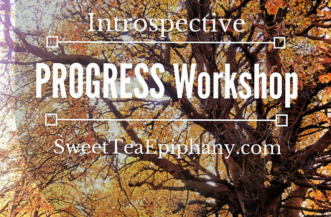 progress-workshop-extrospective-1