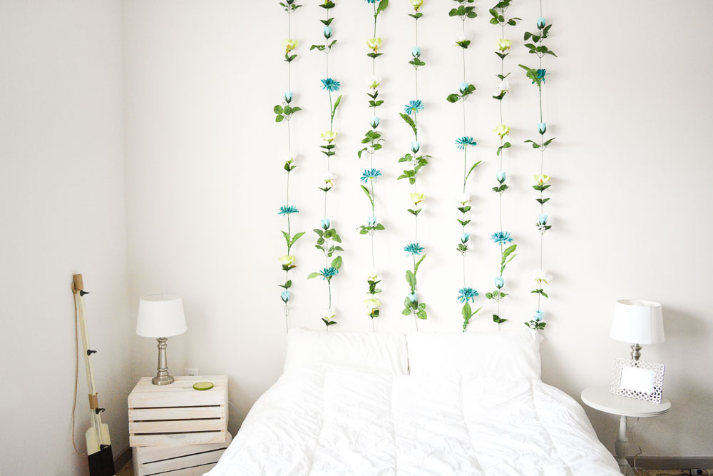 Kick Back Amp Relax With Our Dynamic DIY Bedroom Decor Ideas