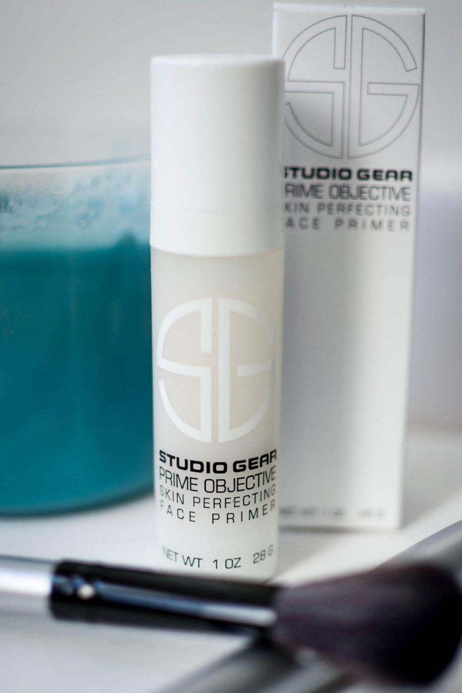 Studio Gear Primer Review