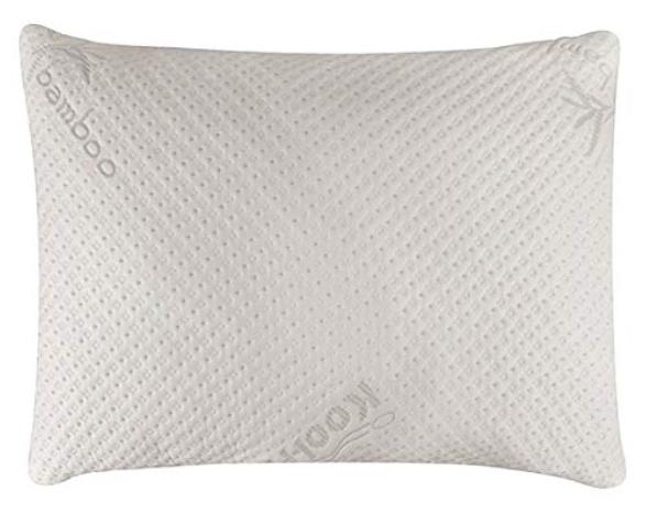 Unique Gift Ideas - custom pillow