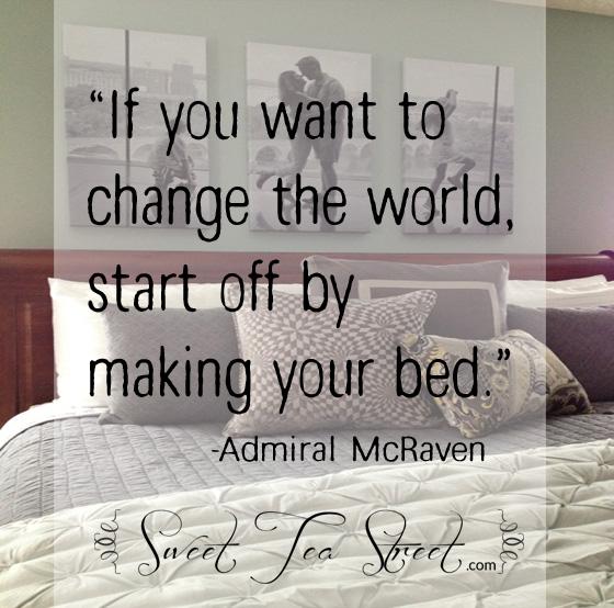 McRaven quote