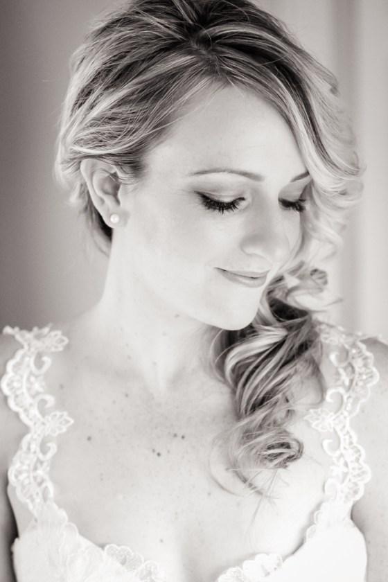 Anniversary Bridal Portraits | www.sweetteasweetie.com