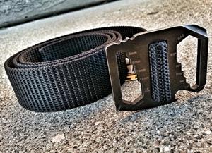 0009901_kool-tool-belt_300