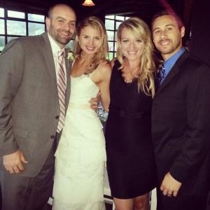 Weddings www.sweetteasweetie.com