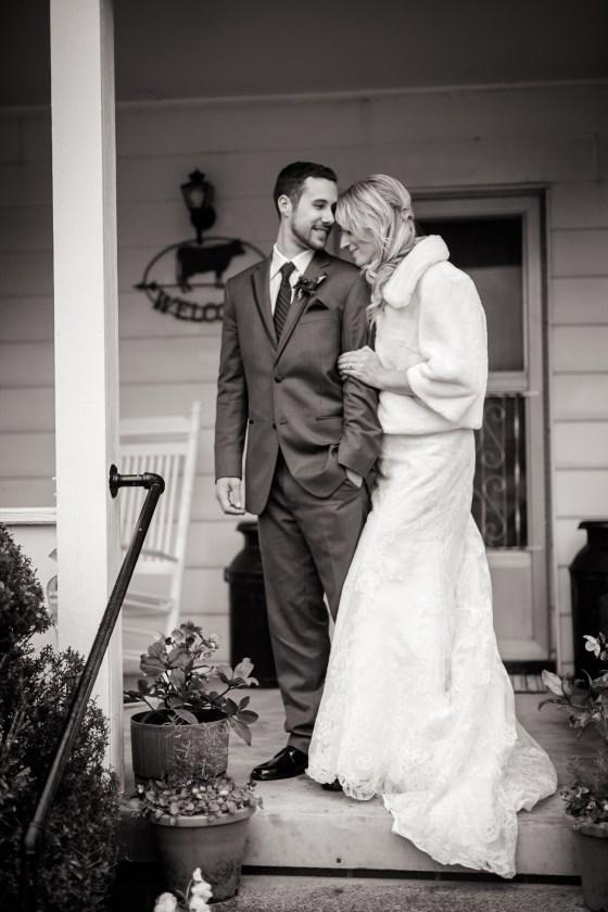Farm Wedding | www.sweetteasweetie.com
