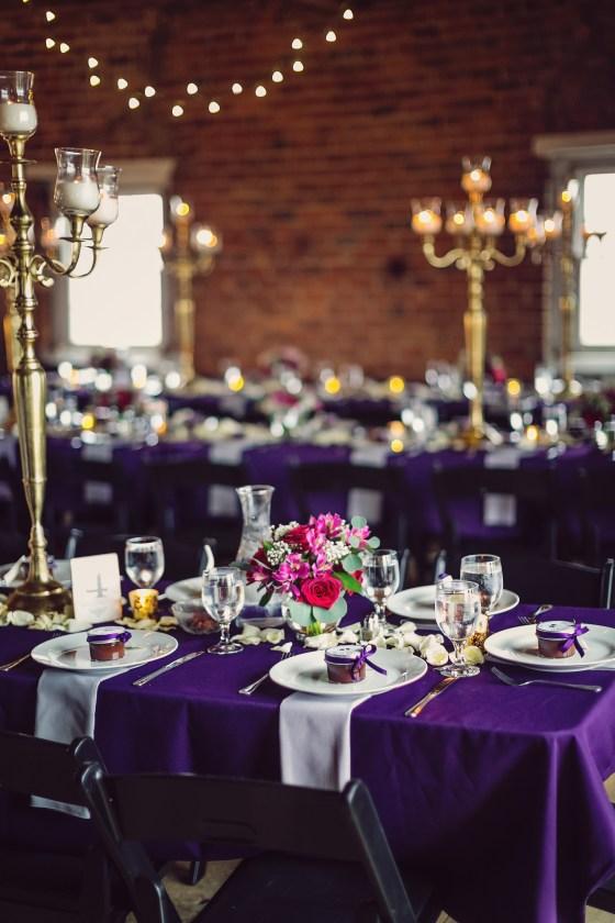Rustic Southern Wedding www.sweetteasweetie.com