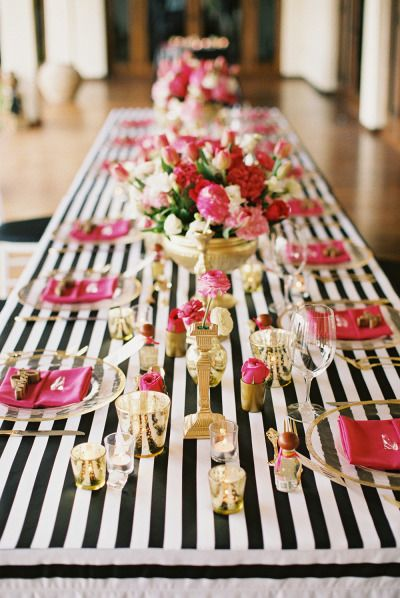 Party Planning www.sweetteasweetie.com