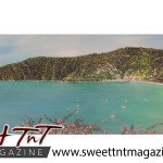 Artist Cliff A Birjou, Charlotteville, Sweet T&T, Sweet TnT, Trinidad and Tobago, Trini, vacation, travel