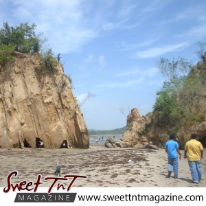 Moruga village in sweet T&T for Sweet TnT Magazine, Culturama Publishing Company, for news in Trinidad, in Port of Spain, Trinidad and Tobago, with positive how to photography.