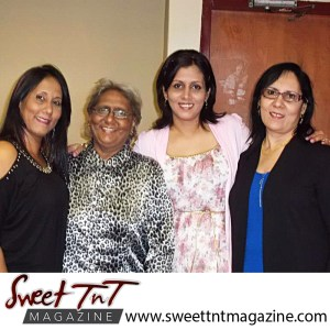 Our life cycles and the 'what ifs' in life in sweet T&T for Sweet TnT Magazine, Culturama Publishing Company, for news in Trinidad, in Port of Spain, Trinidad and Tobago, with positive how to photography.