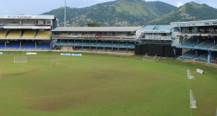 Pavilions at the Oval in sweet T&T for Sweet TnT Magazine, Culturama Publishing Company, for news in Trinidad, in Port of Spain, Trinidad and Tobago, with positive how to photography.