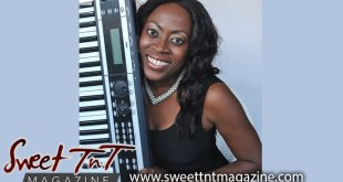 Juliet Robin, musician, story, Sweet T&T, Sweet TnT, Trinidad and Tobago, Trini, vacation, travel