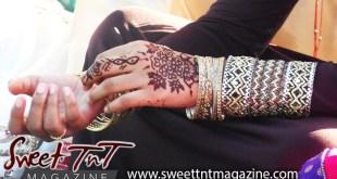 Mehndi hands, Sweet T&T, Sweet TnT, Trinidad and Tobago, Trini, vacation, travel